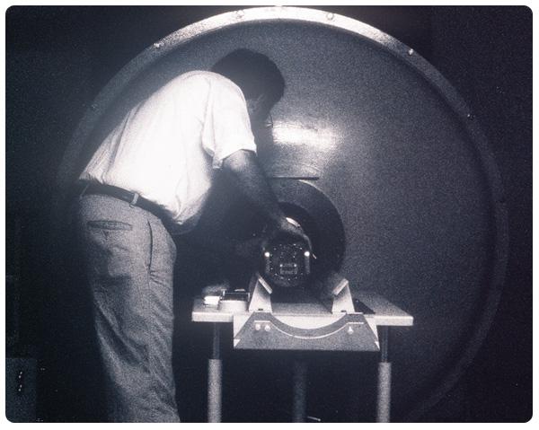 neurography-aaronfiller-1991
